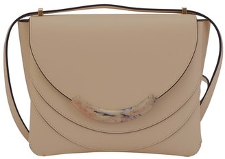 Wandler Luna Handbag