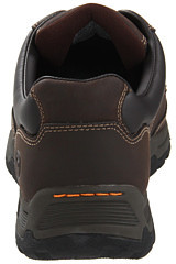 Rockport Heritage Heights Moc Toe Low