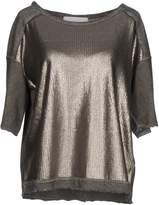 Brand Unique Sweatshirts - Item 12021468