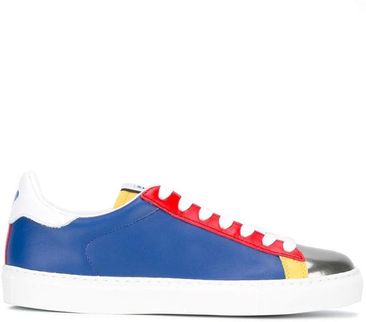 Rossignol Bay sneakers