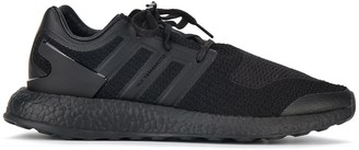 Y-3 PureBoost Triple sneakers