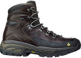 Vasque Eriksson GTX Backpacking Boot - Men's
