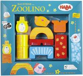 Haba Zoolino blocks