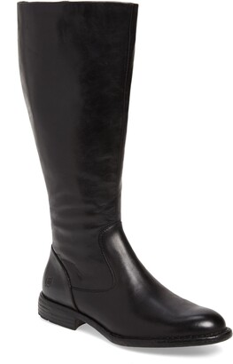 Børn North Riding Boot