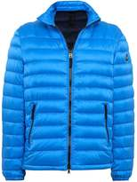 Bogner Lightweight Damon-D Down Jacket