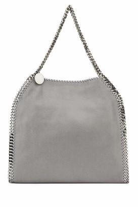 Stella McCartney Falabella Small Tote Bag