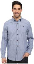 Columbia Boulder Ridge Long Sleeve Shirt