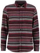 Wemoto Tala Shirt Black