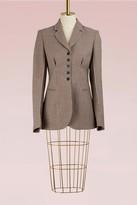 Stella McCartney Gael wool jacket