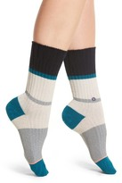 Stance Silverlined Socks