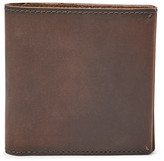 Fossil Special Edition Artisan Bifold