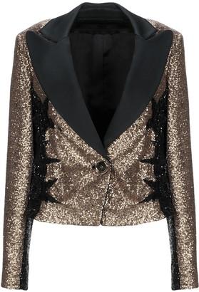 Elie Saab Suit jackets