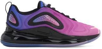 Nike Air Max 720 Se Sneakers