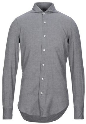 Finamore 1925 Shirt
