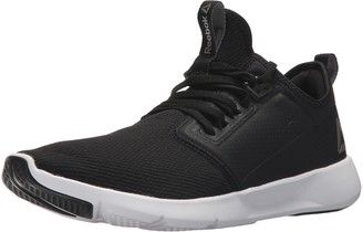 Reebok Men's Plus LITE 2.0 Sneaker