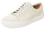 Vince Lynwood Low Top Sneaker