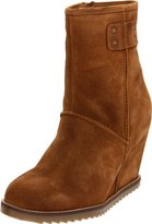 Diba Women's Lock It Up Ankle Boot