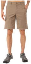 Columbia Red BluffTM Cargo Shorts
