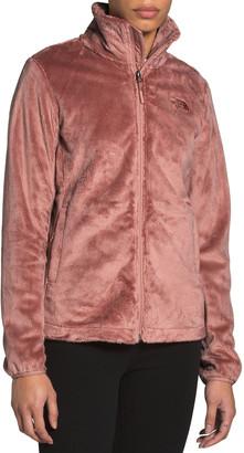 The North Face Osito Fleece Jacket