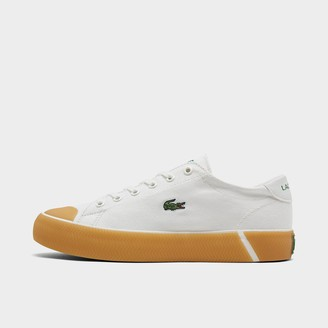 Lacoste Women's Gripshot Casual Shoes