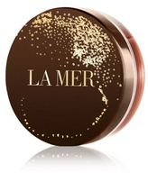 La Mer The Lip Balm/0.3 oz.