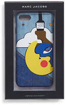 Marc Jacobs Sun and Moon iPhone 7 Case