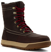 Timberland Men's Tenmile Boot WP