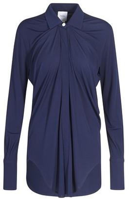 Patou Draped blouse