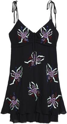 Cinq à Sept Short dresses - Item 34929181FQ