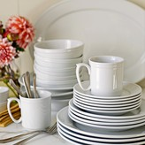 Williams-Sonoma Pantry Mugs, Set of 6