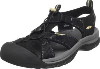 Keen Men's Venice H2 Sandal
