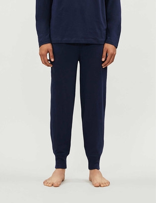 Polo Ralph Lauren 20% Off Code Selfcce