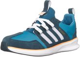 adidas Men's SL Loop Lifestyle Sneaker