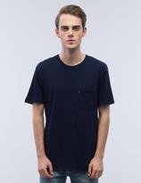 Levi's Sunset Pocket S/S T-Shirt