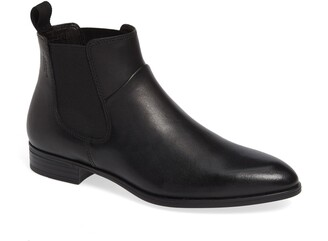 Vagabond Shoemakers Frances Sister Chelsea Boot