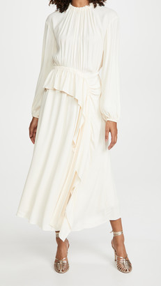 Ulla Johnson Odette Dress