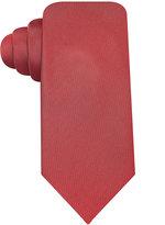 Alfani Spectrum Park Solid Slim Tie
