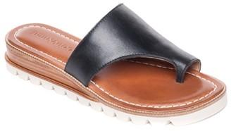Bernardo Luxury Jessi Sandal