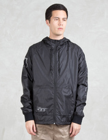 XLarge La Brea Jacket