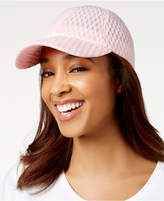Steve Madden Meshed Up Baseball Cap