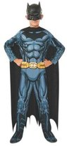 Rubie's Costume Co Batman - Large (12-14)