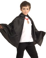Rubie's Costume Co Kid's Cape
