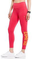 Puma Style Swagger 3/4 Leggings