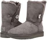 UGG Bailey Button Bling Women's Boots