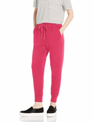 Splendid Women's Lounge Sweatpant Jogger