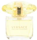 Versace Yellow Diamond Ladies Eau De Toilette Spray (3 OZ)