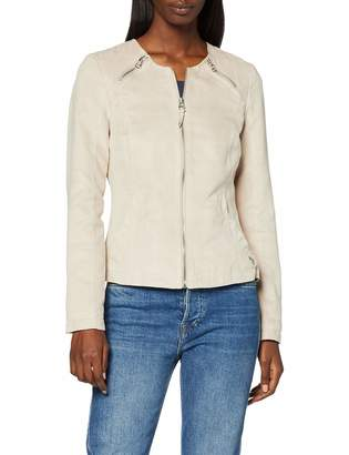 Maze ladies jacket Ottana