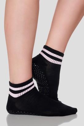 Lucky Honey The Boyfriend Socks Sockss