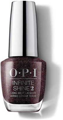 OPI Infinite Shine Gel Effect Nail Lacquer 15Ml My Private Jet