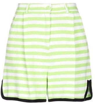 Suoli Bermuda shorts